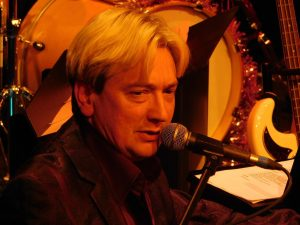 Peter Gill Duo @ Harry Cook's | Montpellier | England | United Kingdom
