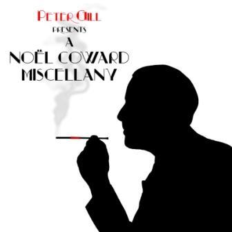 Noel Coward CD